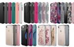 День предзаказа на iPhone: как получить iPhone 7 и необходимые аксессуары