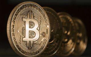 Как обменять биткойны на Ethereum, LiteCoin и другие криптовалюты