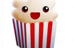 Лучшие альтернативы Popcorn Time