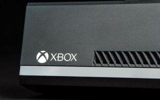 Как купить игру для Xbox One в подарок в магазине Xbox