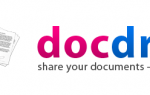 Как открыть редкие форматы документов?