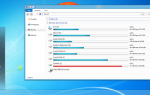 Как конвертировать Windows 8 в Windows 7