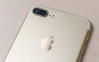 Как удалить и восстановить фотографии на вашем iPhone  iPhone 7, iPhone 6 и т. д.