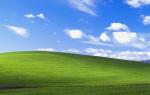 Как защитить Windows XP и использовать ее дальше