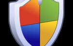 Как отключить автоматический перезапуск компьютера после установки обновления в Windows 10