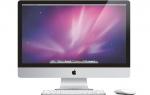 Как конвертировать документ в PDF в Mac OS X