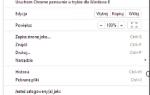 Как включить / отключить перевод страниц в Google Chrome?
