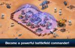 Лучшие стратегические игры на iPhone 2014