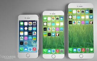 Как установить приложения iPhone и игры от Cydia Impactor