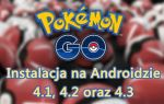 Как установить Pokemon GO на более старые Android (4.1, 4.2 и 4.3)