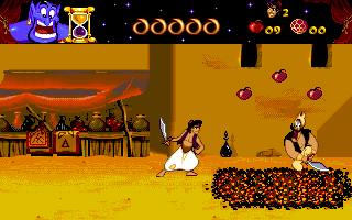 Как играть в старые игры MS-DOS в вашем браузере