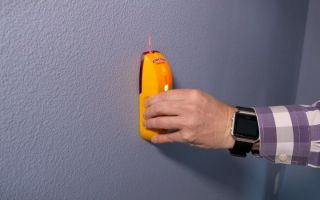 Как установить телевизор на стене: советы и хитрости, чтобы сократить разочарование
