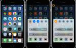 Как зарядить свой iPhone быстрее