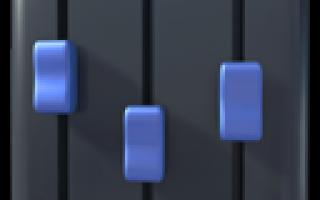 Как вы контролируете или выключаете системные звуки на Android?