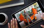 Как сбросить Kindle Fire (и сделать резервную копию вашего контента, прежде чем это сделать)