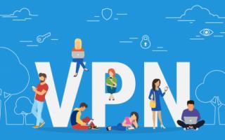Лучший бесплатный VPN для Windows в 2020 году — безлимитный серфинг