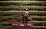 Проблемы блокчейна — как решать проблемы с помощью новейшей технологии Vogue