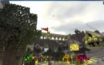 Лучшие альтернативы Minecraft
