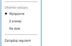 Как импортировать учетную запись Gmail в Outlook.com