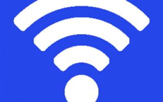 Мы защищаем домашнюю сеть Wi-Fi — шаг за шагом настраиваем конфигурацию маршрутизатора