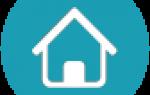 Как настроить Apple TV, iPad и HomePod в качестве узлов HomeKit