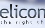 Вы ищете хороший браузер для фотографий? Проверьте Helicon Photo Safe