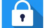 Как заблокировать доступ к выбранным приложениям в течение нескольких часов на Android