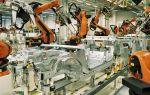 Краткое объяснение по автоматизации и как это повлияет на экономику