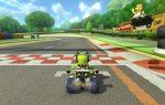 Как ioMario Kart 8 Deluxe 'вознаграждает ранних последователей Nintendo