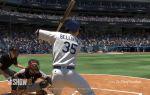 MLB The Show 18 Руководство по ватингу и бегу по основам