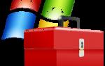 Как восстановить поврежденные файлы в Windows 10 с помощью команды DISM