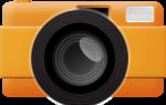 Как создать собственные цветные фильтры на Android
