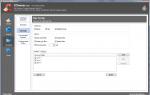 Очистите и ускорите работу компьютера с помощью CCleaner 4.0