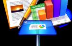 IWork для офисного пакета iCloud бесплатно для всех! Нет необходимости в устройстве Apple