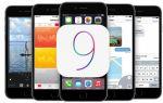 Скрытые функции в iOS 9, о которых вы ничего не знаете — часть 1