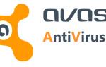 Почему мой Avast Behavior Shield продолжает отключаться? [Решаемые]