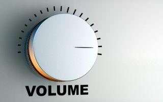 VLC — как выровнять звук в фильмах (уменьшить разницу в громкости)
