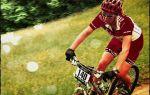 Лучшие велосипедные приложения
