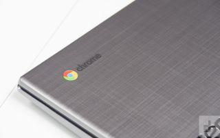 Распространенные проблемы Chrome OS, и как их исправить