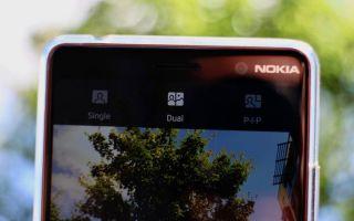 Как взять Боти с телефоном Nokia