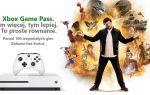 Xbox Game Pass — какая цена и какие игры в сервисе для Xbox One?