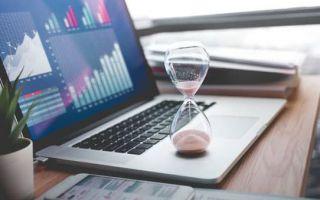 Top 7 Timer App для Windows! Лучший выбор 2020 года