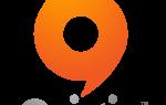 Origin не хочет обновляться и выходит в автономный режим
