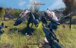 Fallout 76 Beta: как войти и когда он начнется