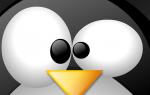Лучшие альтернативы Ubuntu, о которых вы не могли услышать