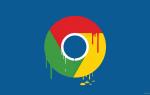 Google Chrome закрывается? Знать, как исправить [решено]