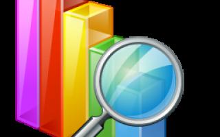 Лучшие приложения для мониторинга производительности, потребления и температуры Android