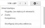 Как изменить имя пользователя в Gmail