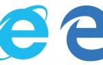 Проверить Microsoft Edge бесплатно