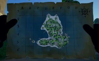 Как играть в Sea of Thieves Solo: 10 советов для одиночного плавания
